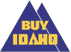 Buy Idaho Products and Services!