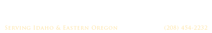 Silver Diamond LLC