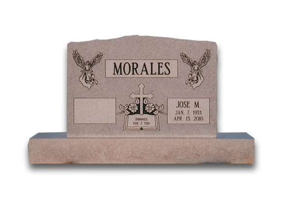 Uprights and Customs